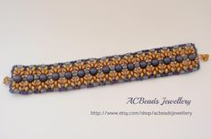 ACBeads Jewellery