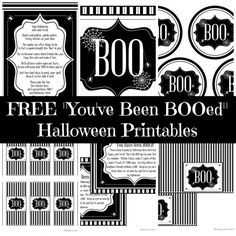 Free-Printable-Halloween-You've-Been-Booed