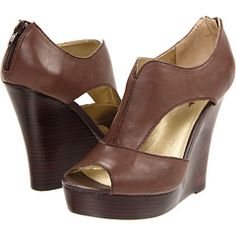 SEYCHELLES WEDGES #wedges #shoes #fashion