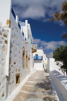 #Astypalaia #Greece