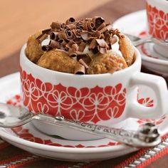 tiramisu coffee oh ma gawwd http://www.myrecipes.com/recipe/double-coffee-tiramis-10000001687553/