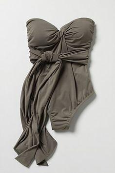 Swimsuits for women: http://berryvogue.com/swimwear