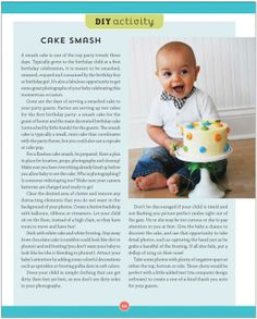A peek into the Little Man Mustache Bash chapter of Stylish Kids' Parties by Kelly Lyden.  #stylishkidsparties