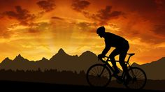 How to prepare for a cycling tour
