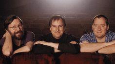 Inside The Pixar Braintrust entrepreneurshipbiz idea, brain stuff