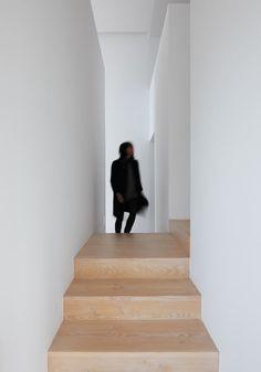 Widlund House by Claesson Koivisto Rune Architects