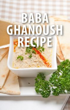 Carla Hall and Clinton Kelly teamed up to make a special Everything Bagel Crackers recipe paired with a Baba Ghanoush recipe. http://www.recapo.com/the-chew/the-chew-recipes/chew-tv-everything-bagel-crackers-recipe-baba-ghanoush-recipe/