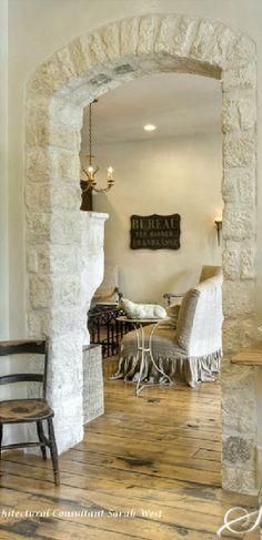 Segreto: Secrets to Finishing Beautiful Interiors