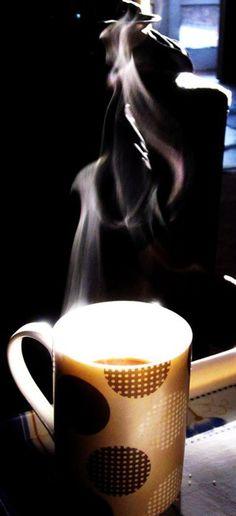 cup of joe :)