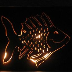 """Chase Allen's New """"Re-invented Night Lights""""- aka Coastal Sconce--30.5''x26.5''x3''-$645"""