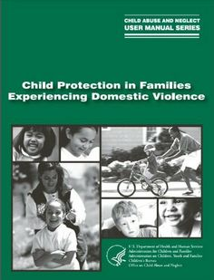 child witness to domestic violence social work essay Recommended citation pingley, terra, the impact of witnessing domestic violence on children: a systematic review (2017) master of social work clinical research papers.