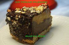 Vegan Creamy Dark ChocolatePumpkin  cheesecake with by VEGANLOTUS, $40.00