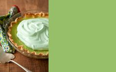 St. Patrick's Day Recipes with a Twist on PaulaDeen.com