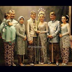 kebaya moden, vera anggraini, vera kulikova, beauti, indonesian kebaya, vera kebaya