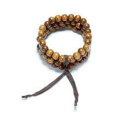 bracelet set, style, worri teak, bracelets, accessor