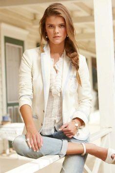 Cynthia Coral Dress - Peace Silk   #casual #pretty #blue #top #apparelforwomen #womensapparel #bridesmaiddress #weddingdress #gown #stylish #cute #promdress #silk #organic #ecoapparel #ecofashion #natural