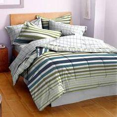 Men's bedding on Pinterest   Men's Bedding, Urban