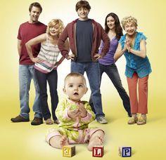 raising hope, watch, funni, hilari, rais hope, entertain, favorit movi, favorit tv, thing