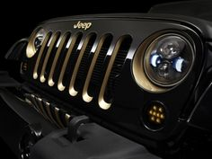 car, jeeps, design concepts, dragons, jeep thing, 2014 jeep, wrangler dragon, jeep wranglers, dragon edit