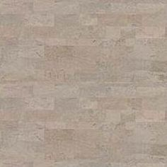 Wicanders Series 100 Identity Silver Urethane Wear Layer floating cork flooring