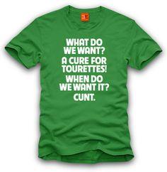LMFAO! laugh, inappropriate shirt, giggl, funni, hilari, fun stuff, favorit shirt, t shirts