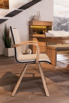 hauseinrichtung on pinterest. Black Bedroom Furniture Sets. Home Design Ideas