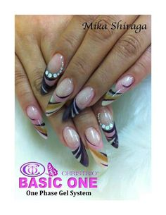 Stiletto nails stiletto nails, nail design, nail art