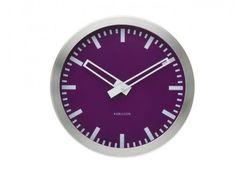 #home #homedecor #decoration #purple