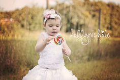 lollipop lollipop