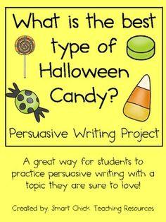write pack, classroom, persuasive writing ideas, school, persuas write, stuff, languag, educ, teach