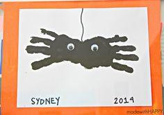 hand-print-spider