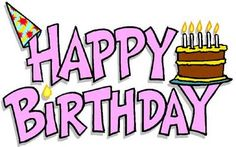 funny quotes about birthdays sweet