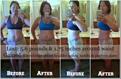Running Rachel's results from doing the 3 day refresh