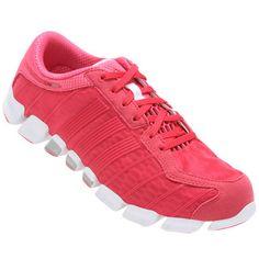 fresh kick, teni shoe, para academia, tênis adida, adida clima, awesom tenni, dat bodi, tenni shoe