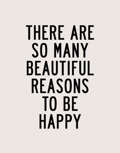 :) #Inspiration #Motivation #Saywhat #Quotes #Happiness