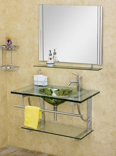 Painted Bathroom Vanities   - For more go to >>>> http://bathroom-a.com/bathroom/painted-bathroom-vanities-a/  - Painted Bathroom Vanities,Your home decoration reflects your personality and the bathroom decoration is one of the most influential impression makers about your style. Painted bathroom vanities are one of the best options to accentuate your bathroom style. Top painted bathroom vanities are ...