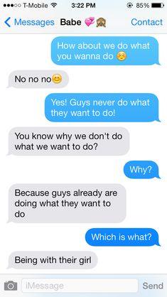 Relationship goals ❤️