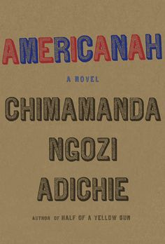 Nigerian author's observations about race in America and the expat experience. Never read a voice like hers before. -Megan Johnson, E-Learning & Outreach Librarian