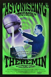 Theremin: An Electronic Odyssey / ML DVD 348 / http://catalog.wrlc.org/cgi-bin/Pwebrecon.cgi?BBID=11863954