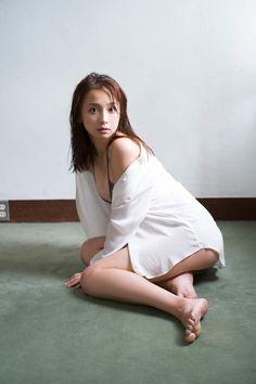 華村あすかの画像 p1_35