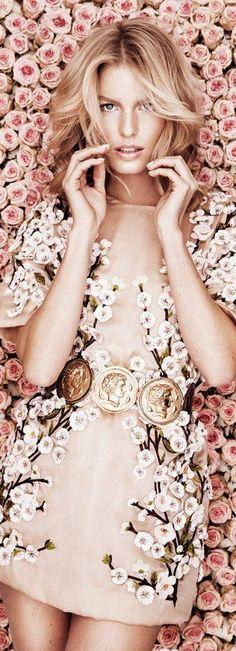 ✨GiRLY✨Dolce and. Gabbana