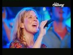 HILLSONG - How Great is our God