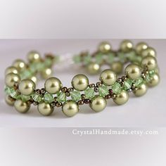 Beads And Jewelry On Pinterest 244 Pins
