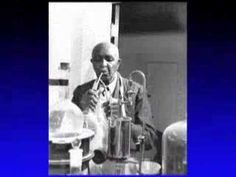 George Washington Carver Movie 2min.