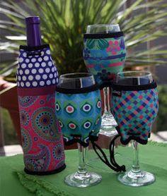 Wine Accessories!!!