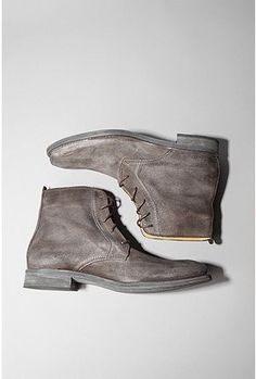 Mens shoes - urban outfitters, I saw this product on TV and have already lost 24 pounds! http://weightpage222.com