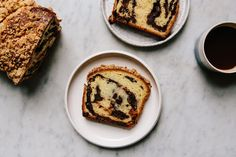 How to Make Chocolate Babka at Home on Food52