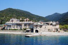 Holy Mountain Athos- Chalkidiki     Αποτελέσματα Eικόνων για http://1.bp.blogspot.com/_OoR3cXZpxbY/S_Gv6nyjRuI/AAAAAAAAFfY/WkOXvNXGYk0/s1600/DSC_0597.JPG