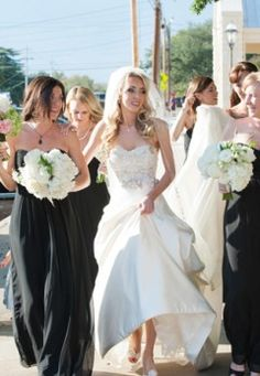 Wedding Planning Basics: 10 Biggest Wedding Planning Blunders to Avoid - Essential Tips | The Knot
