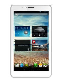 Q Mobile Q300 Q Tab Price in Pakistan and Features